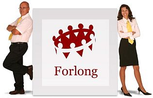 Forlong login-logo kép