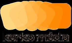 FORLONG-partner-KerKoMedia