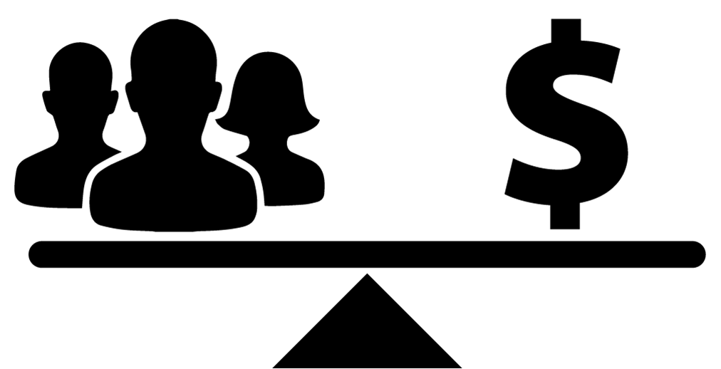 Forlong - Középvezető képzés