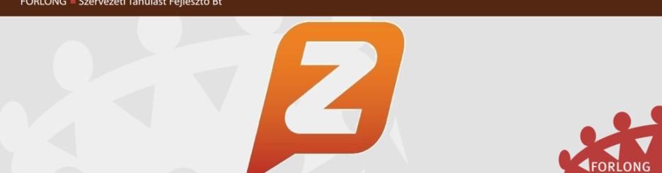 z-generacio-a-munkahelyen-forlong