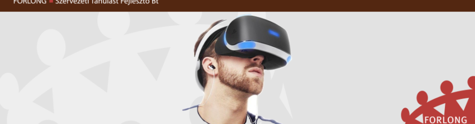 Forlong - VR