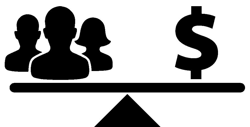 Forlong - vezetés - képzési szakszótár