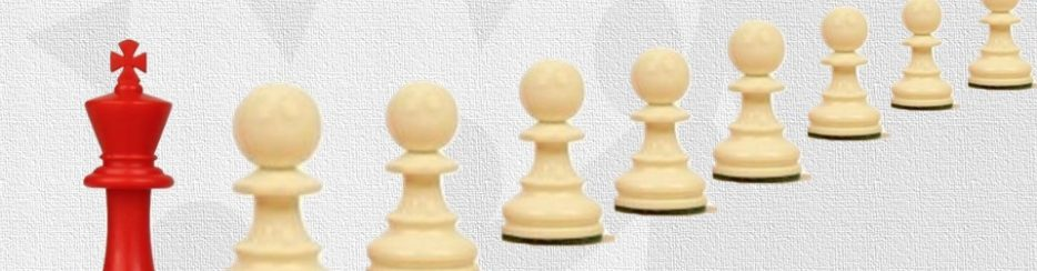 A kiváló vezetők 7 legfontosabb tulajdonsága
