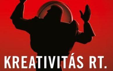 cégkultúra Kreativitás Rt