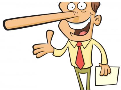 rossz vezető 8 tulajdonsága integritás hiánya