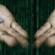 A kék vagy a piros tablettát választod