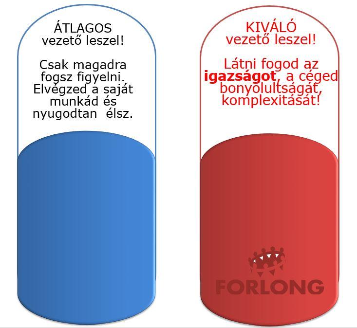 Melyik tabletát választod