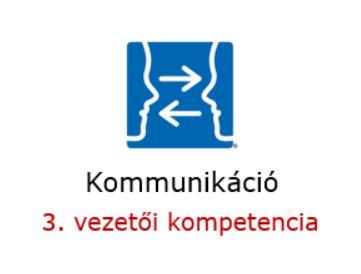 3. vezetői kompetencia - csoportvezető, műszakvezető képzés - vezetőképzés